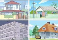 我在杭州武林門有一套價值600萬的房子,現在我失業了,我該賣房租房住嗎?