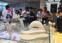 3D打印的生命力在於產業化,華曙高科3D打印