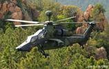 全球六大武裝直升機