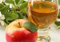 釀酒技術:家庭自制蘋果酒方法詳解