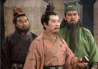 範疆、張達殺張飛後,投靠了東吳,他們最終的命運如何?