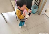 各位寶媽們,寶寶一歲了夜奶還斷不了怎麼辦,大家有什麼好辦法嗎?