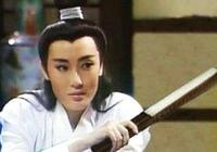 女扮男裝最成功的演員不是林青霞葉童而是她,蓮花爭霸白玉川