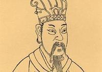 匈奴原來是被漢宣帝打服的
