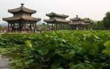 中國十大園林