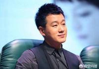 佟大為新劇搭配劉詩詩,轉戰商業的佟大為還能找回演員的角色嗎?