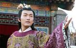 中國6位中興皇帝:可惜過早夭折,不然王朝能再繼300年