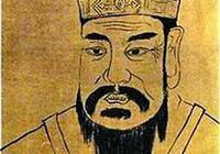 王莽死後,頭顱為什麼被歷代皇室收藏了272年?