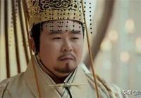 寬厚仁慈還是血腥殘暴?詳解宋明帝劉彧,被權勢慾望摧毀的可憐人