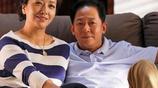 51歲江珊復出如少女 小20歲男友太神祕 前夫高曙光忙秀恩愛蹭熱點