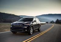 全新jeep自由光僅18.58萬起