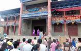 """青海西寧有座600多年的古城,50年前這裡被稱為""""小北京""""!"""