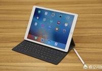 是現在買2018款的iPad好還是等2019款或者新mini好?