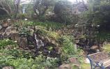 亞洲精品旅遊遊記 日本長崎荷蘭坡旅行遊玩 慢慢步行感覺它的寧靜