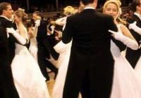 交誼舞、交際舞和廣場舞的區別和優點?