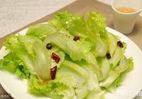 生菜怎麼做最好吃?