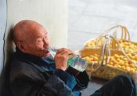 農村怪象:農村80歲老人還幹農活,你知道為什麼嗎?扎心了!