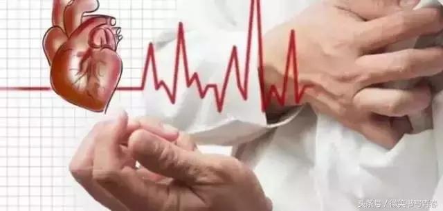 健康管理:冠心病的健康管理