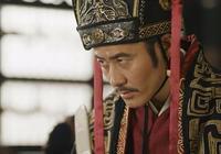 管仲射齊桓公一箭,為何鮑叔牙還會舉薦管仲為相呢?
