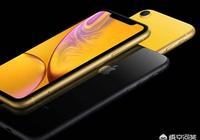 2019年,相同價位的手機你選蘋果還是華為呢?