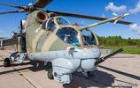 軍事丨米24武裝直升機,出口到超過30個國家和地區,威力有多大?