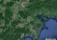 吉林琿春將來有可能成為港口城市嗎?