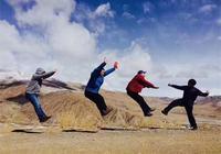 60歲的人能坐火車去西藏嗎?