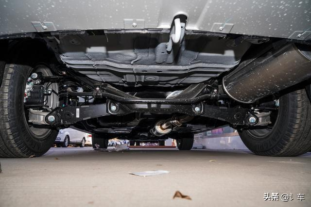 哈弗H6:國民級SUV的優缺點,你未必都知道!