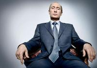 """為什麼俄羅斯會成為西方國家的""""頭號敵人""""?"""