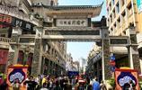 廣西這座城市是粵語和龜苓膏發源地,還有全國最早的孫中山紀念堂