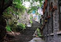 蕪湖老街:一條街,記憶一座城
