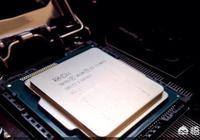 至強Xeon E3-1231 V3帶GTX 1070 Ti顯卡會有瓶頸嗎?