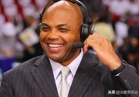 巴克利:NBA有很多我無法理解的事,比如羅斯年薪240保羅4000萬