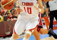 中國籃壇五大美女球員,一人是CUBA女神,第一美令科比都讚歎