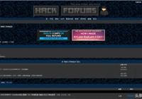 黑客六道:帶你走進美國最大黑客平臺