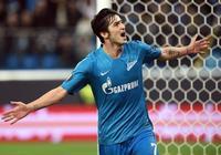 2射1傳逆轉對手晉級!伊朗梅西閃耀歐聯杯 亞洲足壇的新驕傲
