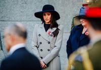 時尚精品品牌的王室攻擊戰,聊一聊王室女人們背後品牌們的較量