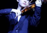如何評價Henry劉憲華的人品和音樂造詣?
