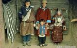 尼泊爾一妻多夫