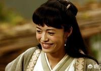 """姚晨為什麼被網友一度稱為""""過氣明星""""?她算是個翻紅的演員嗎?該如何評價她?"""