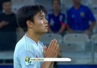 日本美洲盃遺憾出局,曾補時進球被吹,僅2分巴拉圭晉級將戰巴西
