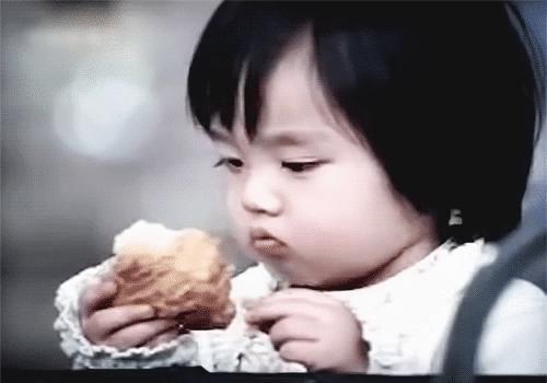 3歲合作鄭雨盛,6歲搭檔俞承浩,撞臉都暻秀的她為何大獲好評?