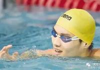 徐嘉餘三天破三個紀錄!亞洲仰泳之王是如何煉成的?