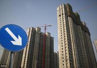 50萬房子和50萬存款,十年後哪個更值錢?答案明確