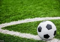 週三競彩足球分析006美公開賽:華盛頓聯 VS 紐約城