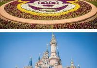 上海迪士尼到底好玩不好玩?附迪士尼拍照地點攻略