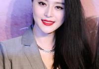 十大華人女星國際知名度排名,王菲第八,范冰冰只能排最後