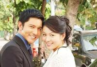 31歲劉品言瘦身明顯變網紅臉,她曾給劉亦菲配戲逐漸走紅
