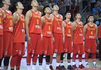 NBA夏季聯賽:中國男籃VS雄鹿沒能延續上一場出色表現,遺憾落敗