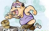 糖尿病早期不易讓人察覺的3個小症狀,需要這樣吃才行